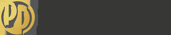 Logo Piłat & Partnerzy