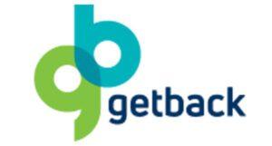Afera GetBack Co dalej z poszkodowanymi?